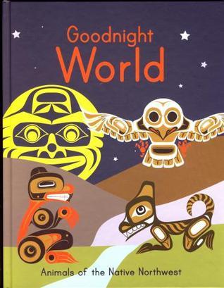 goodnightworld