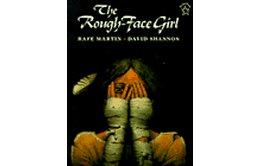 Rough-Face Girl