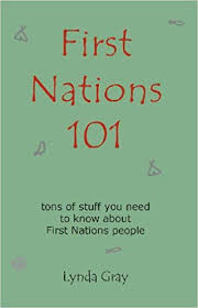 First Nations 101