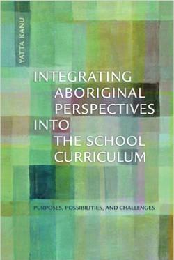 Integrating Aboriginal Perspectives