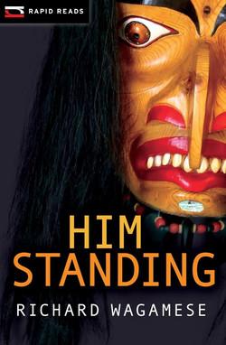 himstanding