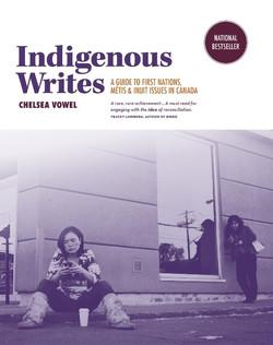 indigenous_writes_web