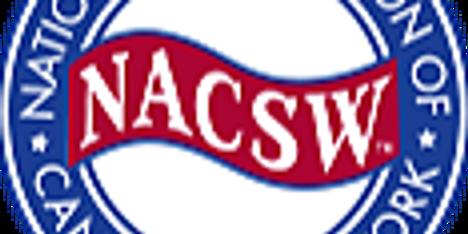 NACSW Cedar Park, TX L2E, L2C, NW3, NW1