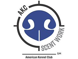 AKC-Scent-Work-Logo_SM.png