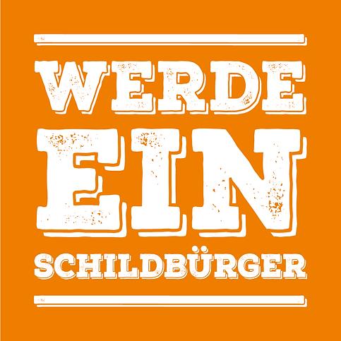 Bewerbung_Werbetechnik_Muenster