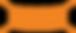 banner_werbetechnik