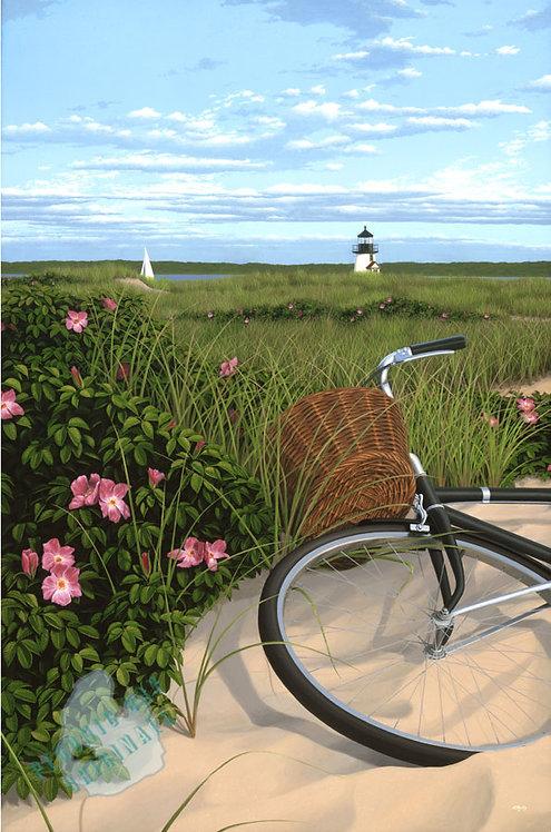 F45 Bike to the Beach