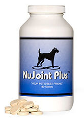 nujoint-plus-wafers-dog-supplements-cani