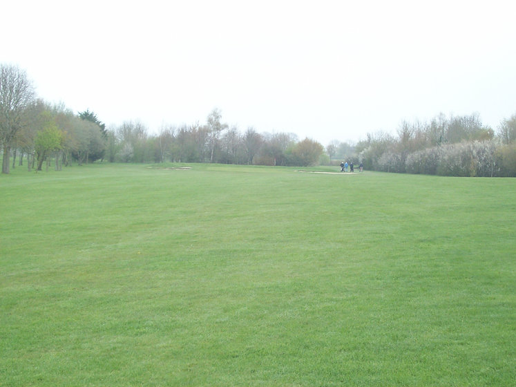 Hole 6 approach to Green.JPG