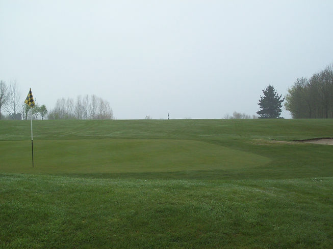 Hole 2 looking back from Green.JPG