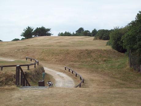 Hole 15.JPG