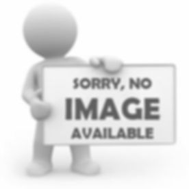 No-image-available.jpg