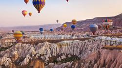 Capadocia-Turquia - copia