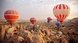 cappadocia - copia