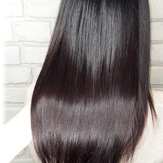 выпрямление волос.jpg