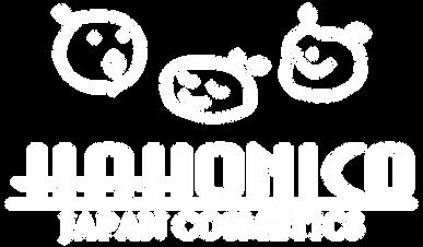 фирменный логотоп Hahonico