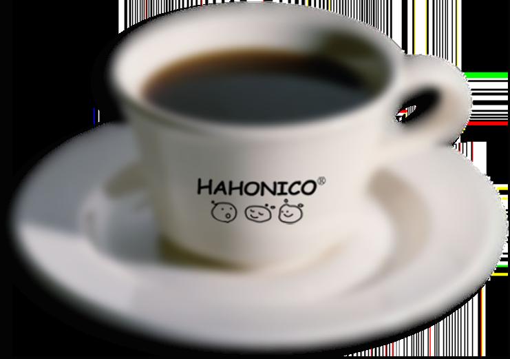 кофе на завтрак в японской диете