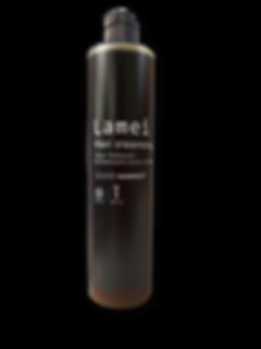 Lamei Hair Cleansing Shampoo