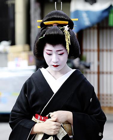 японка должна быть покорной