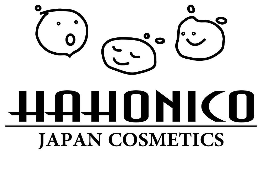 100% японская косметика