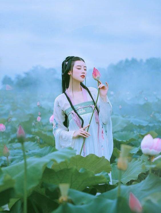 Гармония с природой по-японски