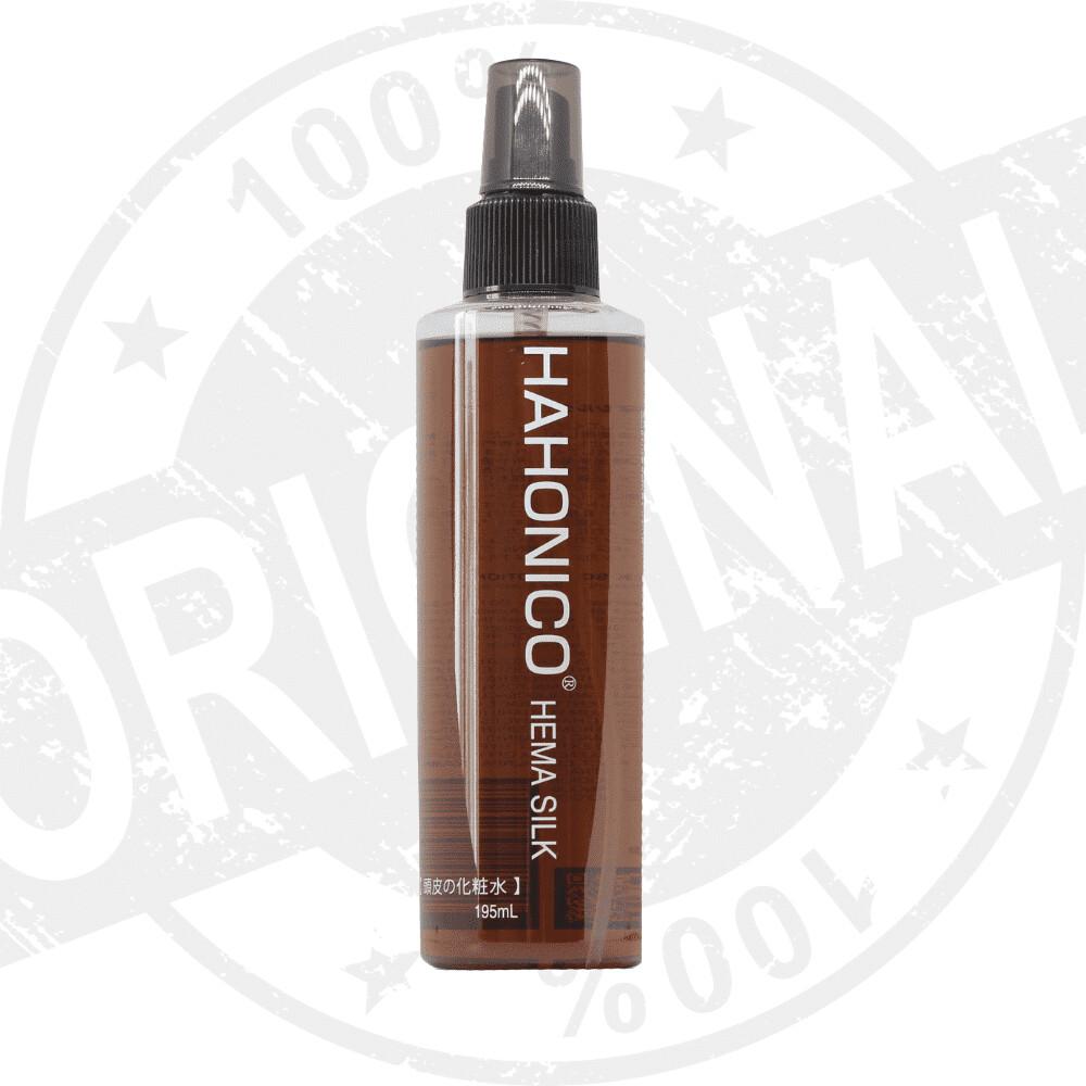 противовоспалительный лосьон для кожи головы Hahonico