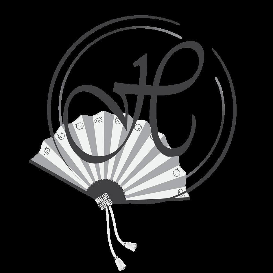 фирменный логотип салона Hohanico