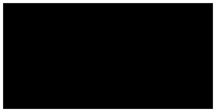 химическое соединение гесперидин