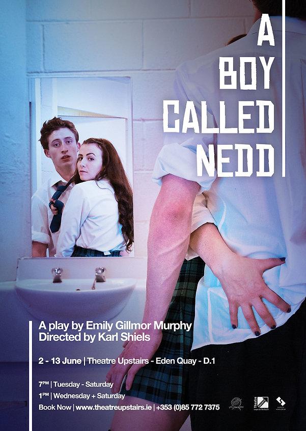 A Boy Called Nedd.jpg