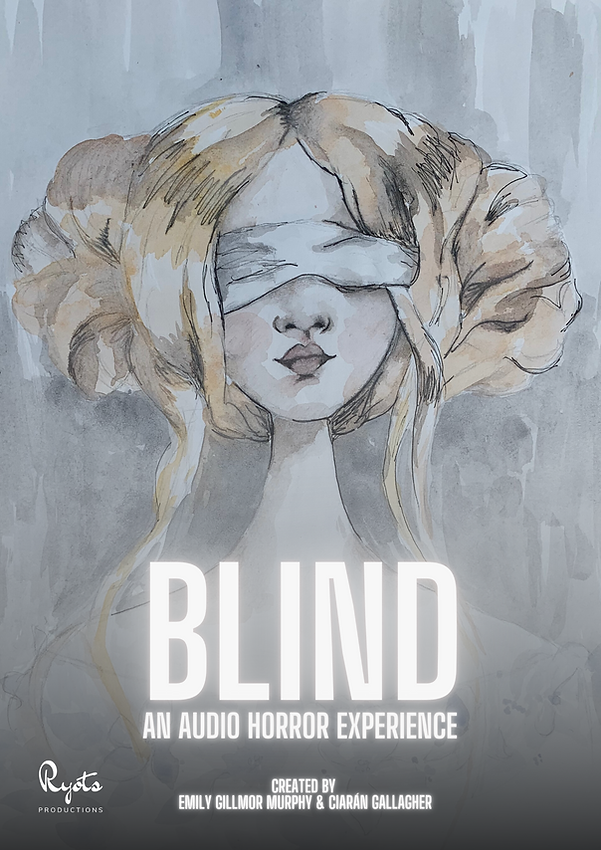 Copy of BLIND Whale Poster .png