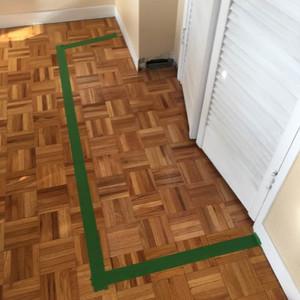 r paration locale plancher votre go t sablage plancher montr al longueuil. Black Bedroom Furniture Sets. Home Design Ideas