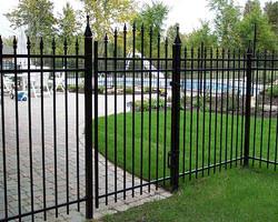 modular-iron-fences