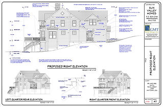 chief-layout-elevation.jpg