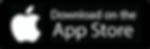 download-app-iphone.png
