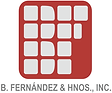 BFernandez-Brand01.png