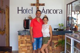 Hotel Ancora-55.jpg