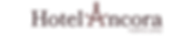 Ancora_logo1_rectangulo.png