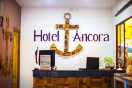 Hotel Ancora-23.jpg