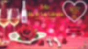 San Valentin 2020 (1).jpg