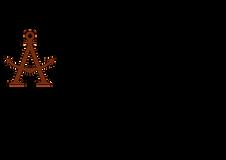 Logo Restaurante.png