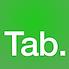 tab-logo-100.png