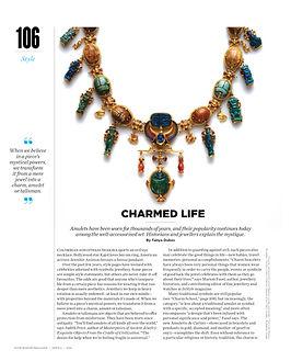 CharmedLifeWinter14-1.jpg
