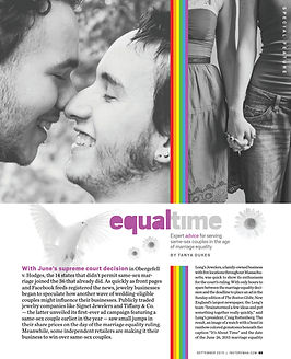 Equal Time-1.jpg
