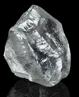 Louis Vuitton Sethunya Diamond.png