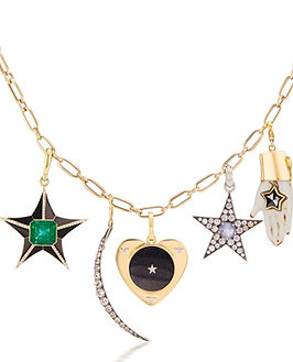 Muse necklace.jpg