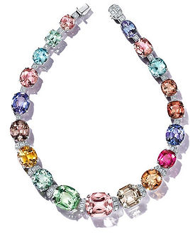 Tiffanys Colors of Nature Necklace.jpg