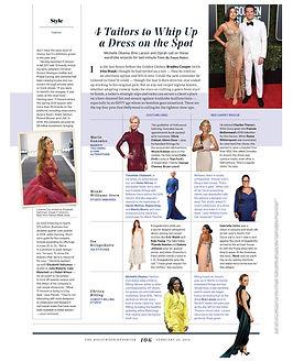 THR_Style_Red Carpet Dressing_022019-2 (