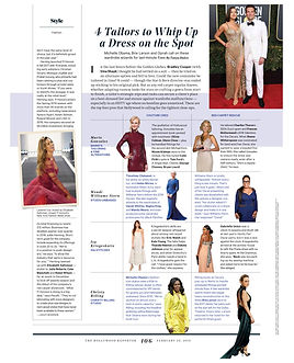 THR_Style_Red Carpet Dressing_022019-2 (