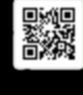 Menu_boogie_burger_QR code.png