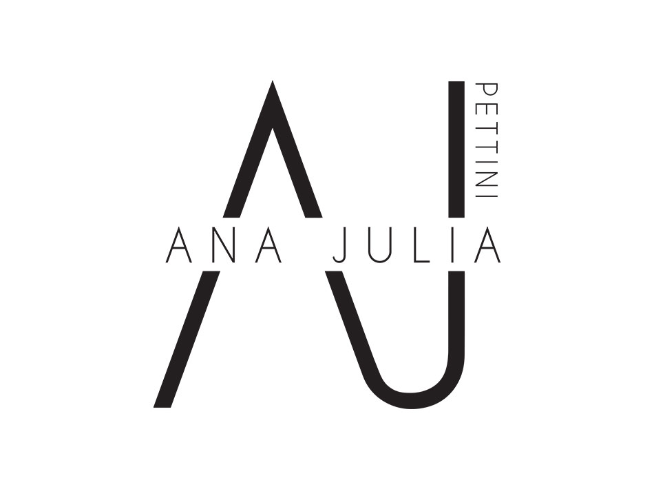 Ana Julia Pettini